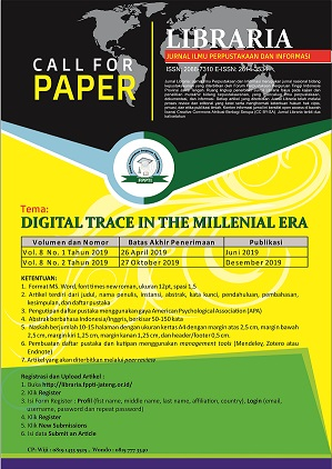 CALL_FOR_PAPER_DIGITAL_MILLINIAL_-_Copy1